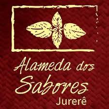 Restaurante Alameda dos Sabores